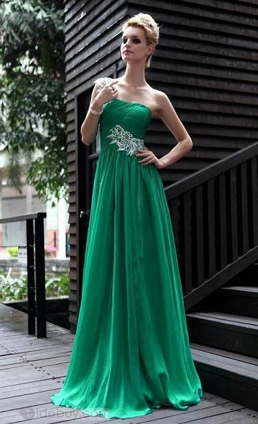vestidos sexys para señoras