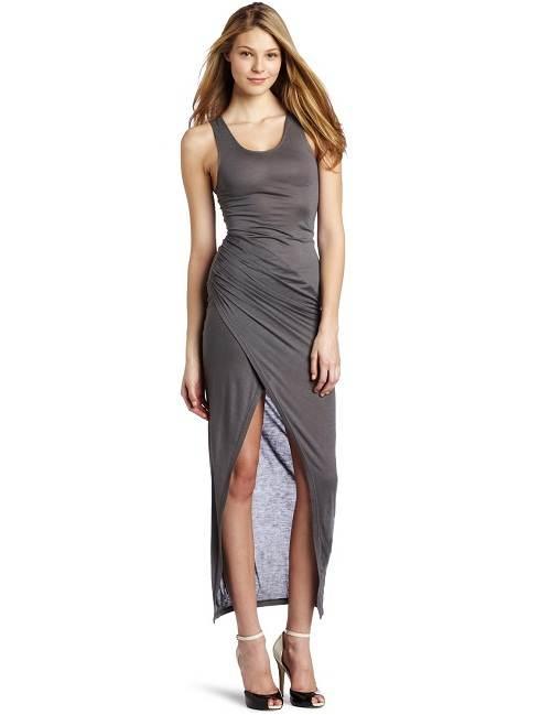 vestidos sexys para jóvenes