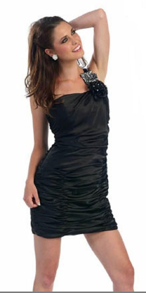 vestidos largos tallas especiales