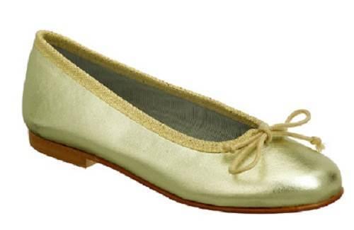 zapatos bajos de colores