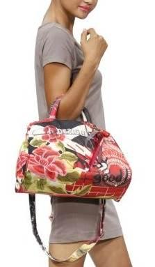 bolsos grandes de verano