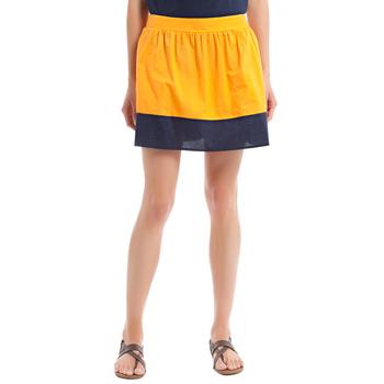 shorts cortos de verano