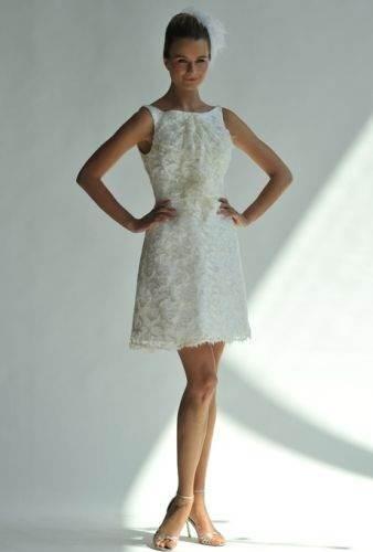 modelos casuales 2012