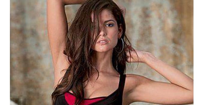 mini vestidos sexys 2012