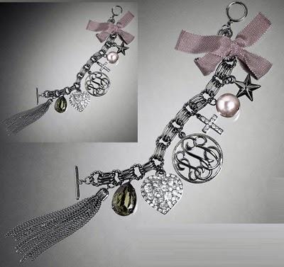 zapatos y accesorios de moda 2012