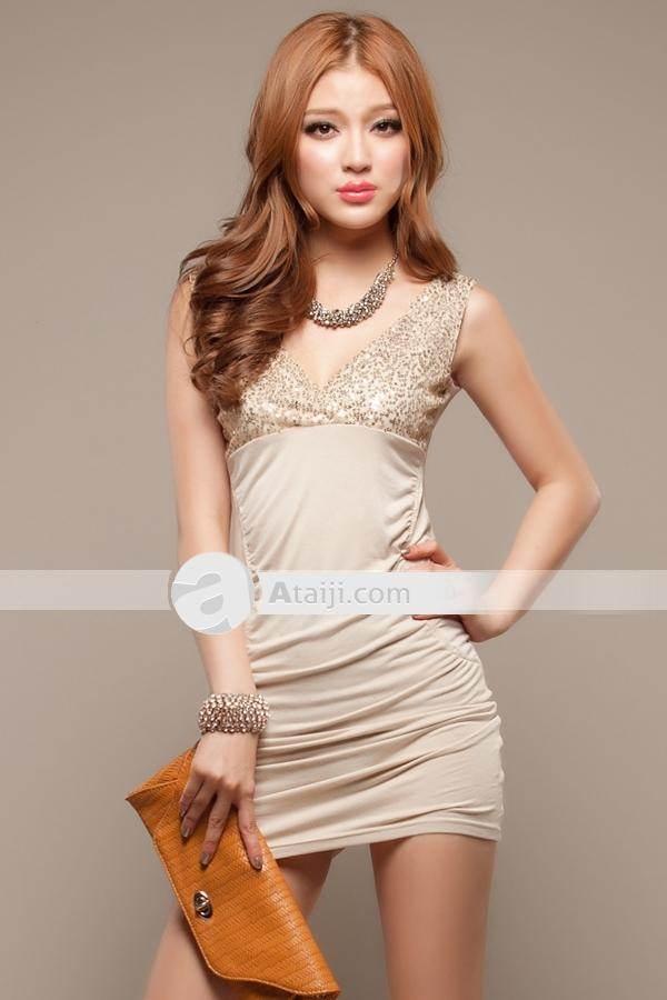 ropa casual y elegante para chicas j venes