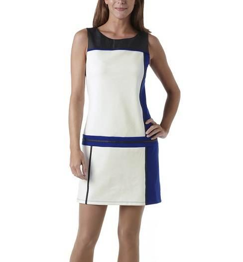 Modelos de vestidos especiales para gorditas