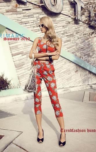 Ropa elegante para el verano, elegante y siempre a la moda
