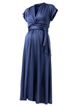 vestidos maternales 2012