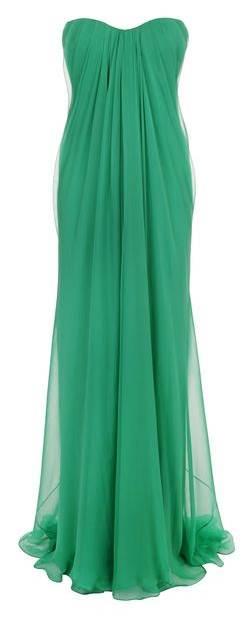 vestidos-casuales-mo20131