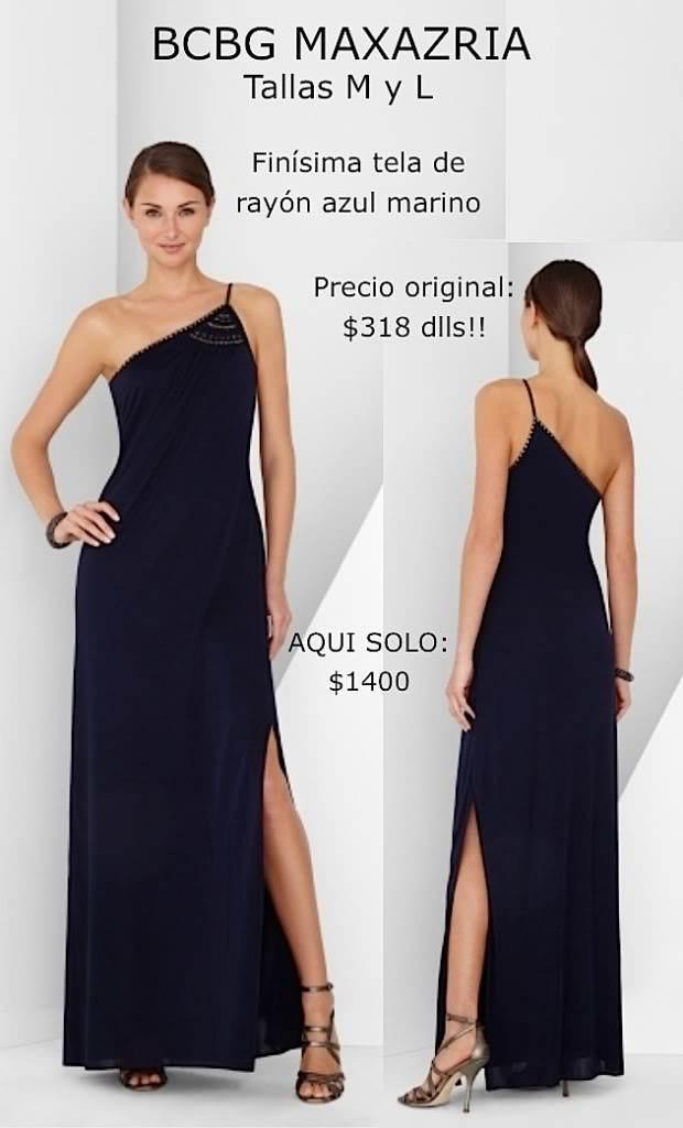vestidoslarb5