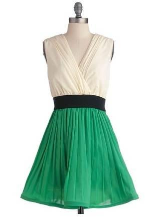 Preciosos modelos de vestidos casuales, úsalos cuando quieras