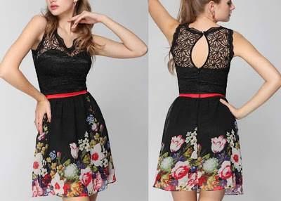 vestidoscoctel-seloritas7
