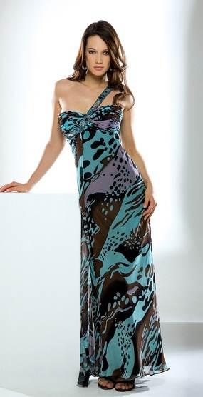 vestidosymas6