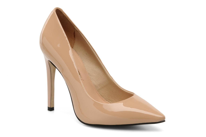 zapatosnumeroso5