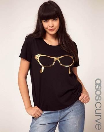 camisetasgrandes5