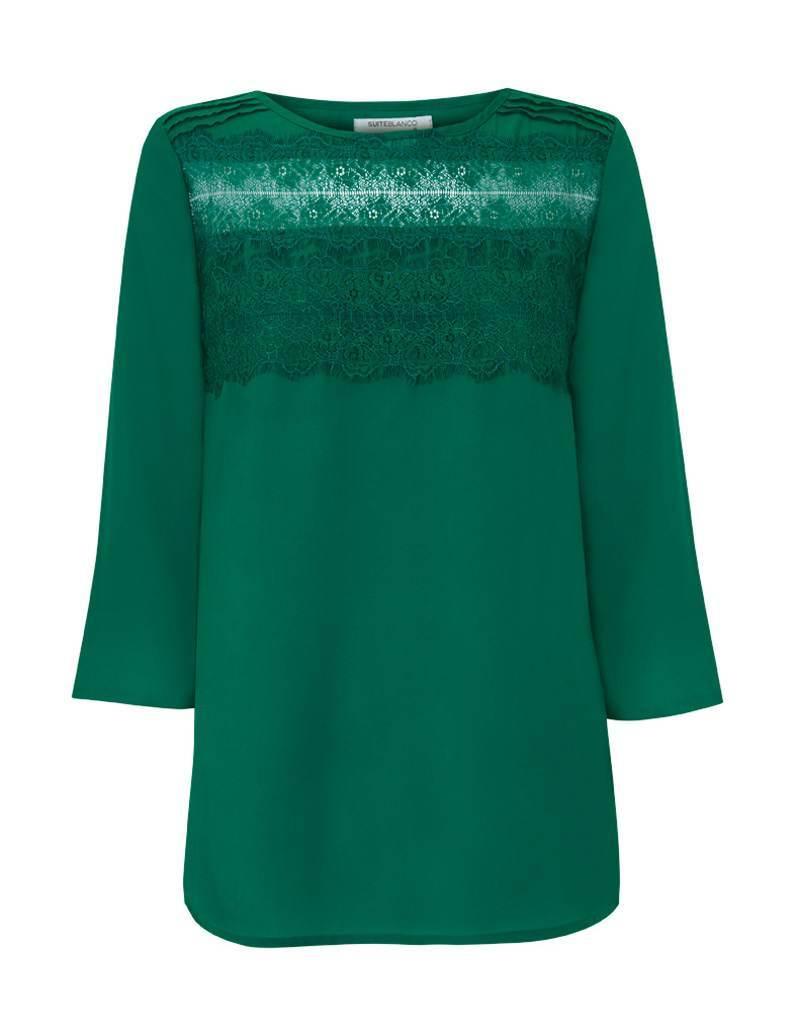Prendas color verde esmeralda que combinan con todo - Colores que combinan con verde ...