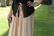 Conjuntos y vestidos elegantes para toda ocasión