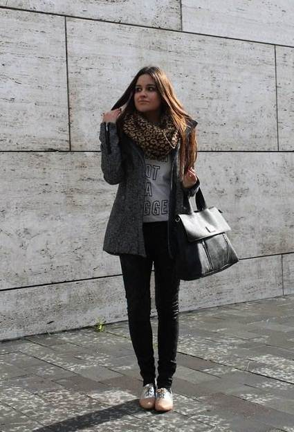 eleganciasobre3