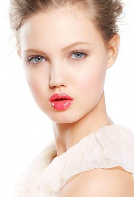 maquillajeypeinado1