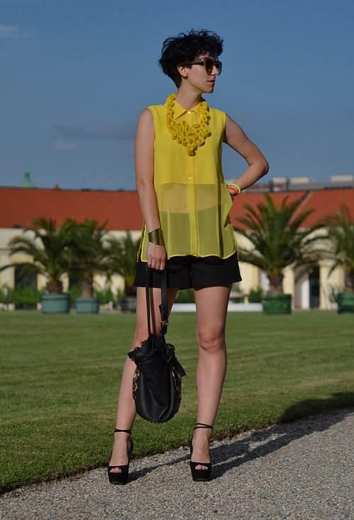 negro-amarillo10