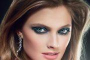 Tendencia en maquillaje para primavera/verano 2013