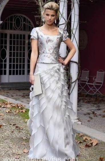 veraniegos-moda1