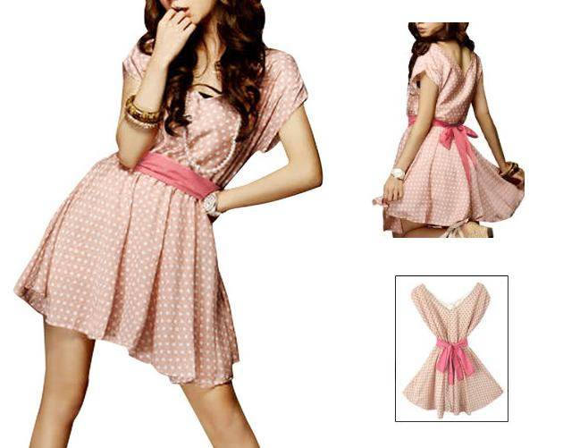vestidoeslastado1