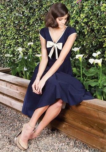 vestidos-casualles4