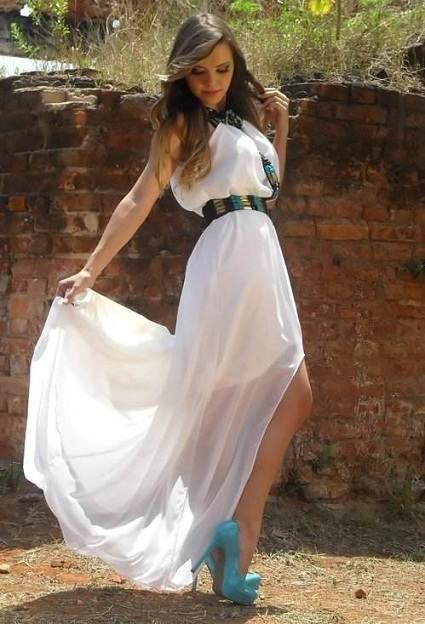 vestidoslargoos-excelentes10