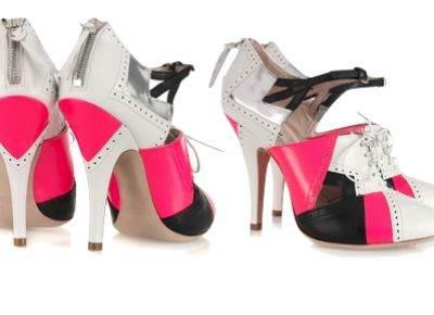 zapatoscolorr6