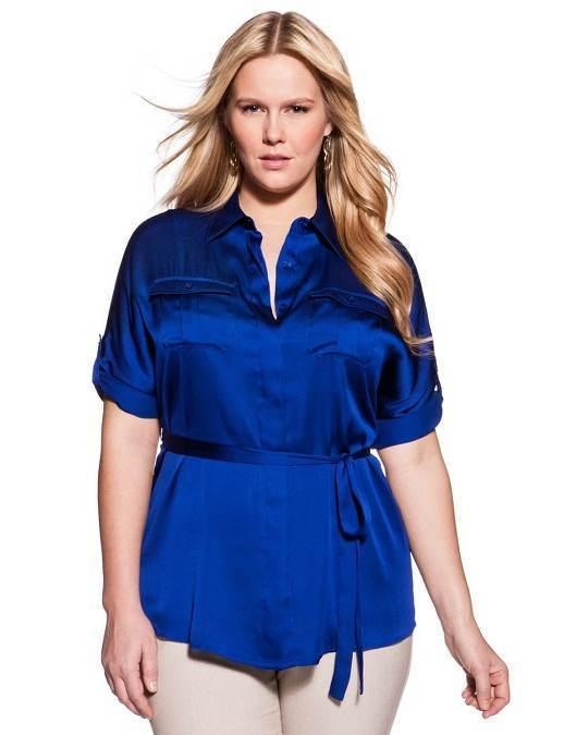 blusasmodel1