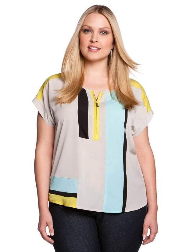 Related: blusa de mujer a la moda blusa de mujer casual ropa de mujer top blusas shorts women faldas vestidos vestido de mujer blusa de mujer talla plus Include description Categories.