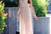 Fabulosos vestidos para fiestas de día
