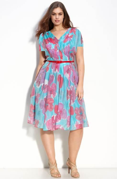Tags vestidos de colores gorditas, vestidos de gasa, vestidos de noche gorditas, vestidos elegantes de fiesta gorditas, vestidos elegantes gorditas,