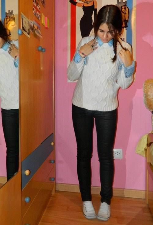 zapatosblancos5