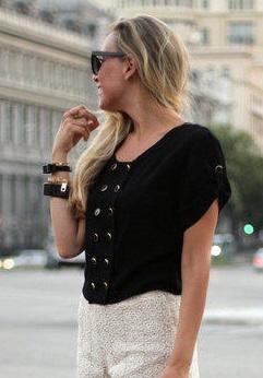 blusas_chicas1
