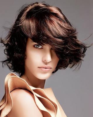 cabelloscortes1