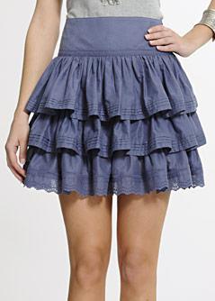 faldasvolados1
