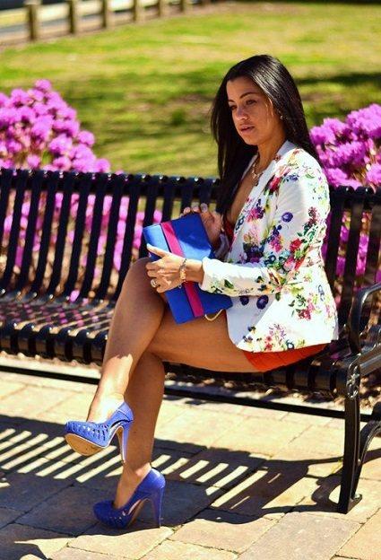 flores_vestidos1