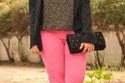 Gordita y bonita: ropa casual gorditas 2013