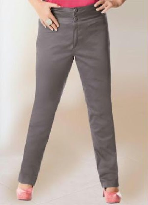 pantalonesgopii1