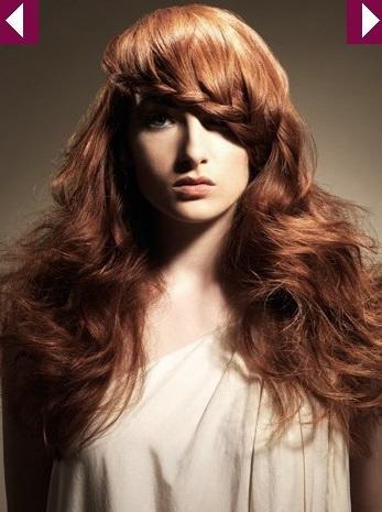 peinados-sexys-1