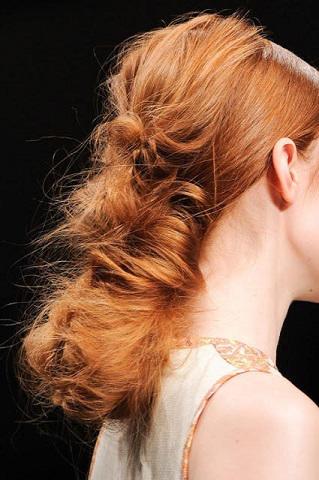 peinadoscoletas1