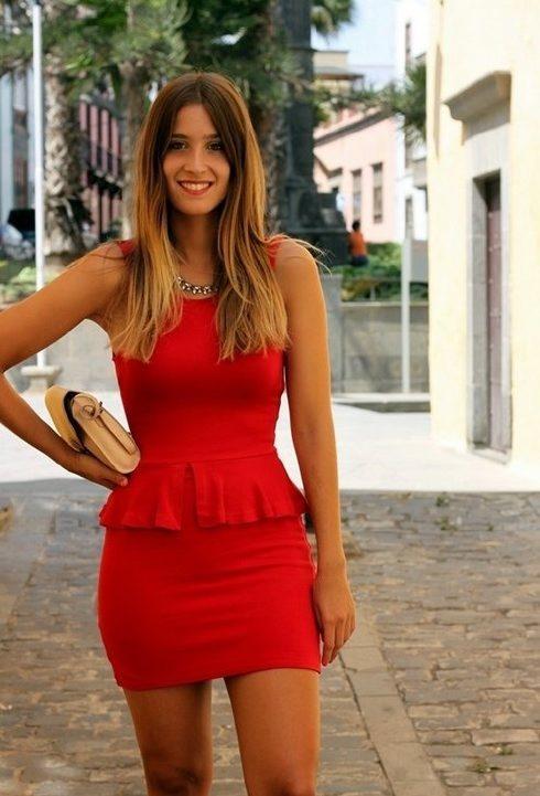 rojos_bodas1