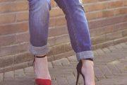 Zapatos elegantes para toda ocasión