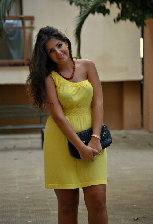 vestidoslindos_go1