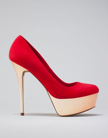 zapatosmuchos1