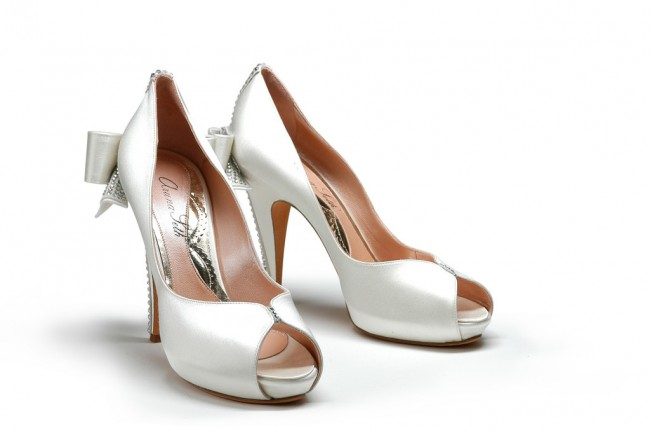 zapatosnovii1