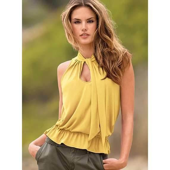 Camisas De Mujer, Verano 2014 | Moda, vestidos de boda ...